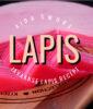 Lapis Recept ~ Aida Smore